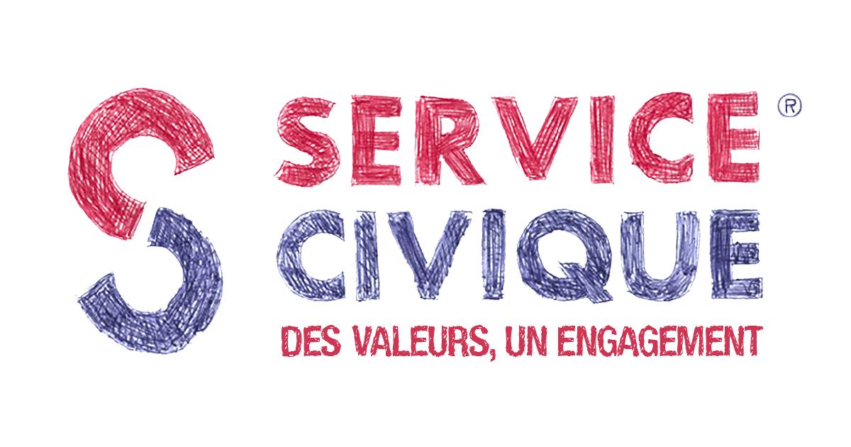 Nous cherchons un volontaire en service civique pour notre Organic Fablab
